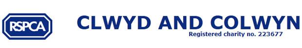 RSPCA - Clwyd & Colwyn Branch